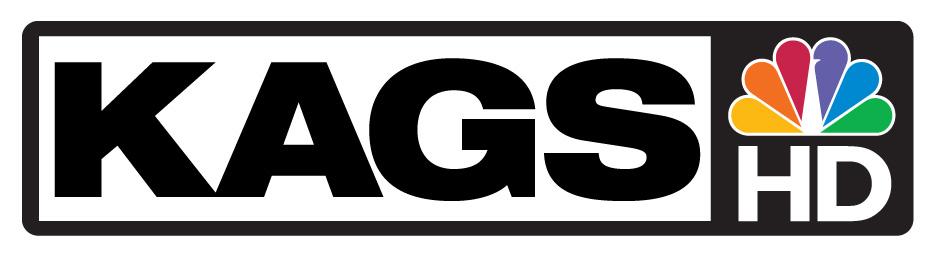 KAGS_NBC.jpg