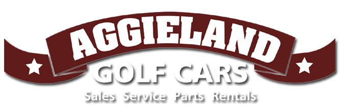 aggieland golf cars.png