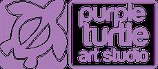 purple turtle studio.png