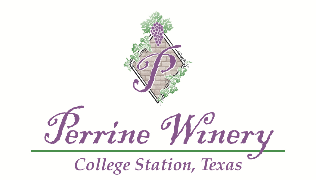 Perrine Logo with CS2.jpg