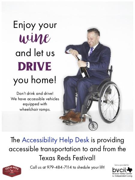Accessible transportation ad_2018.jpg