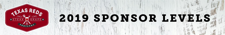 sponsorlevels.png