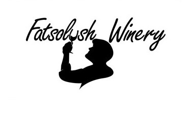 Fatsolush Logo.jpg
