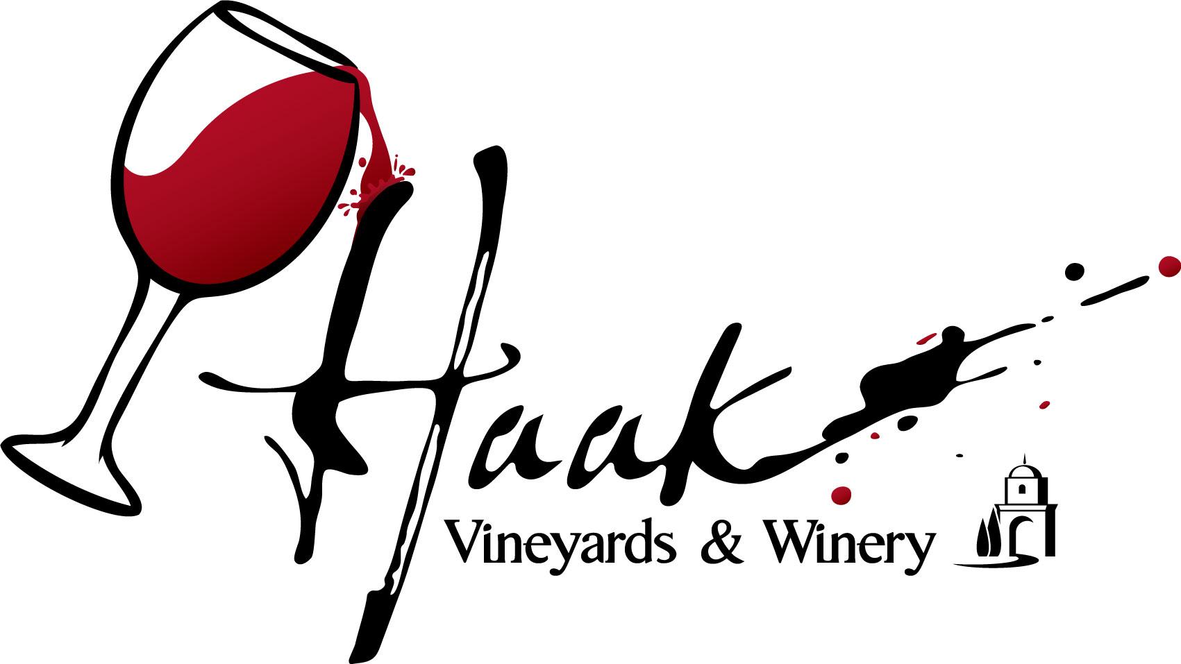 Haak-Full-Logo.jpg