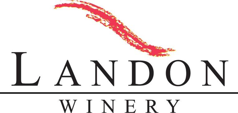 Landon Logo (1).jpg