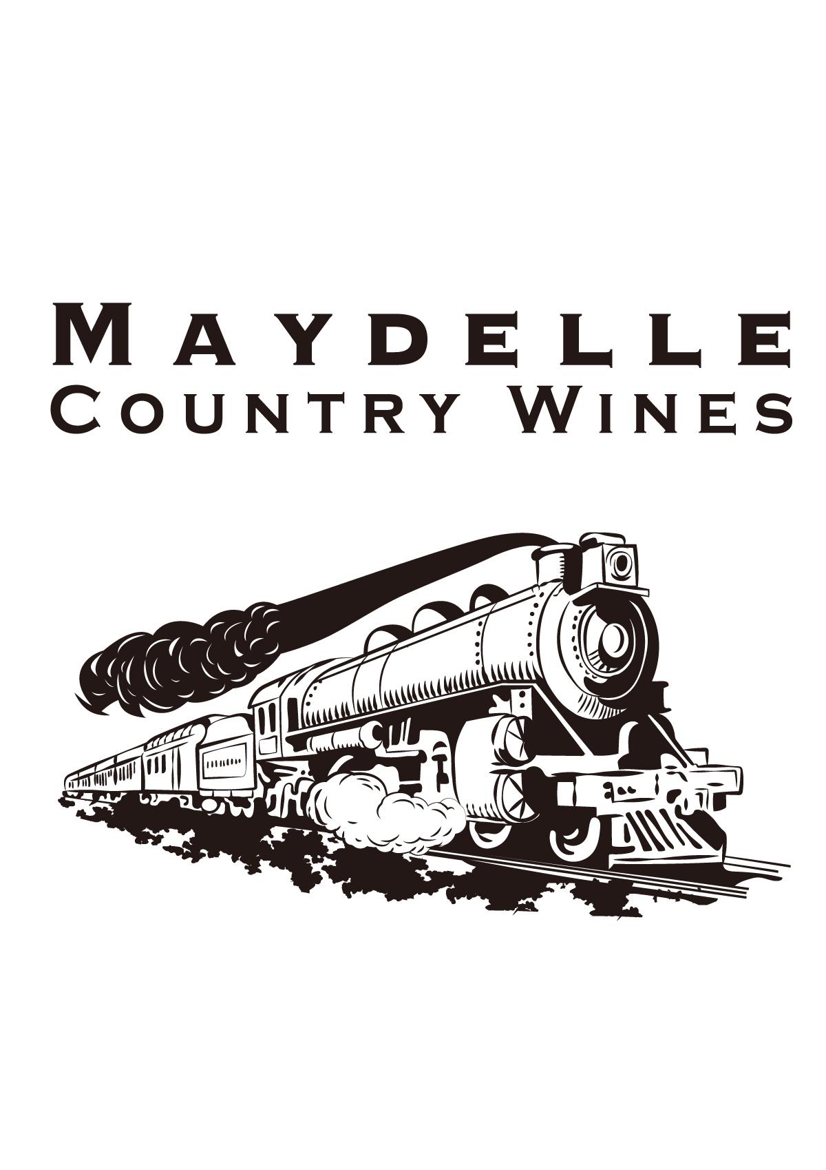 Maydelle.jpg