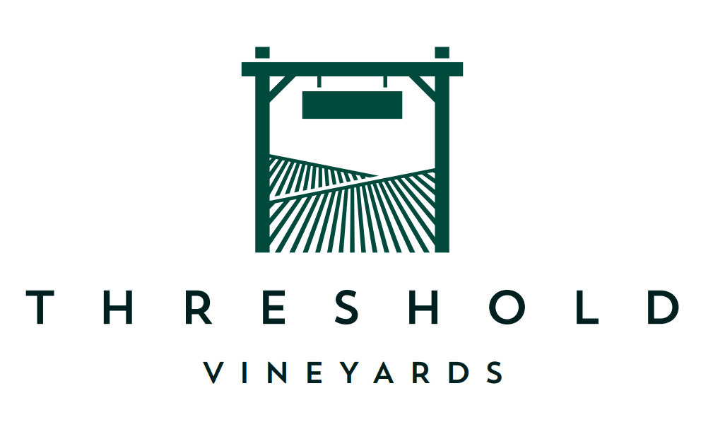 threshold vineyards.png