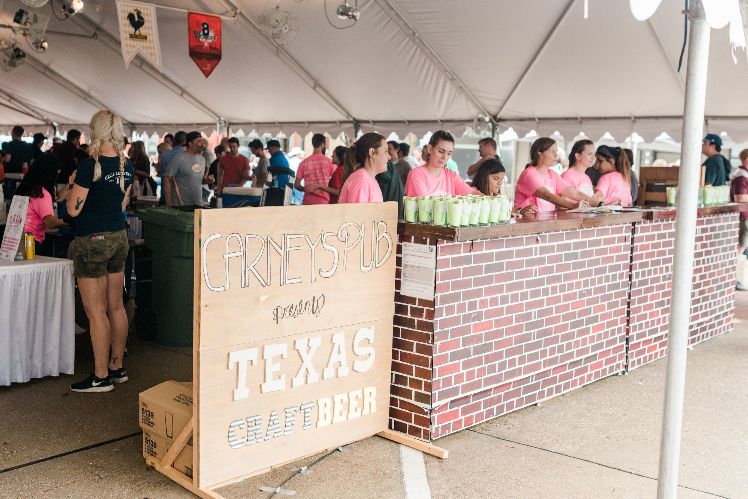 Texas-Reds-Festival-Ten23-Photography-435.jpg