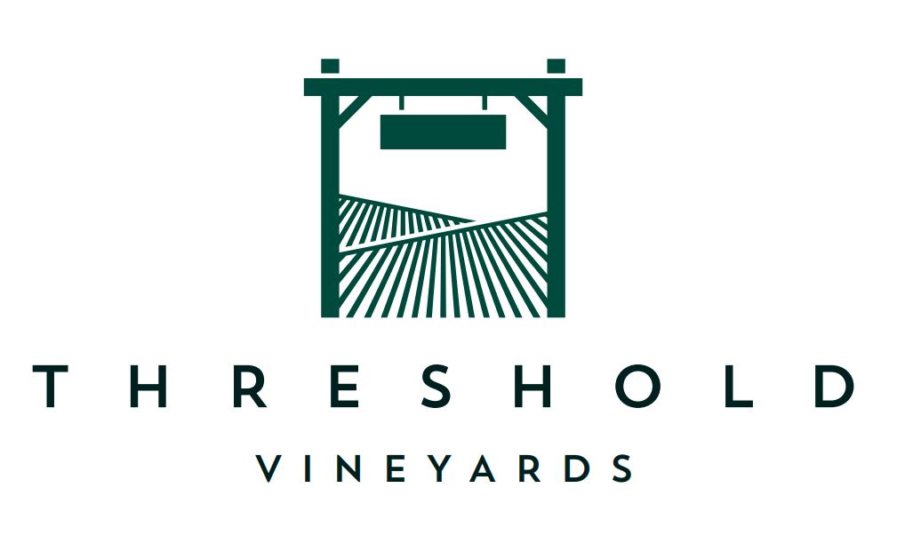 threshold vineyards.png
