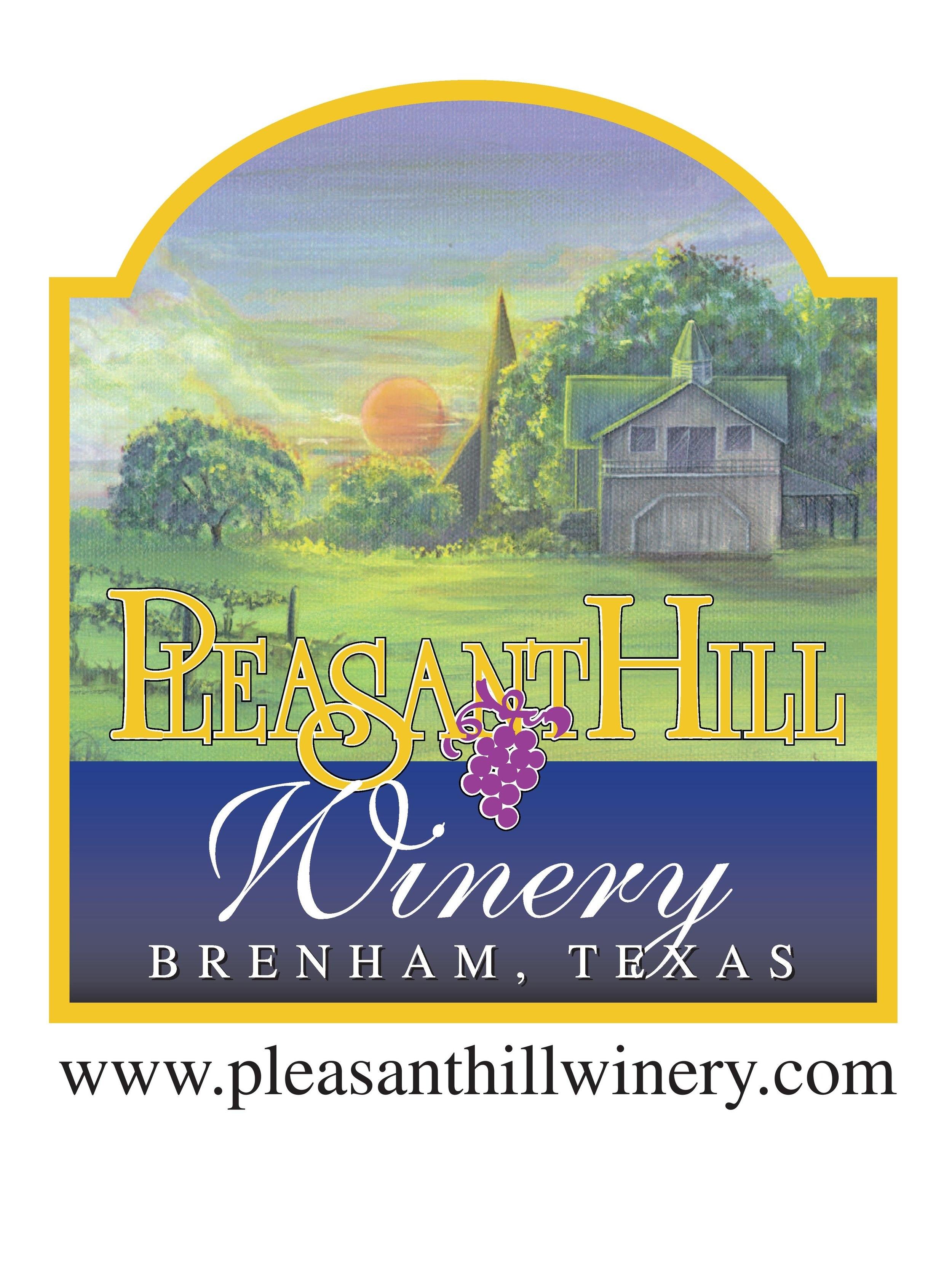 Pleasant+Hill-page-001.jpg