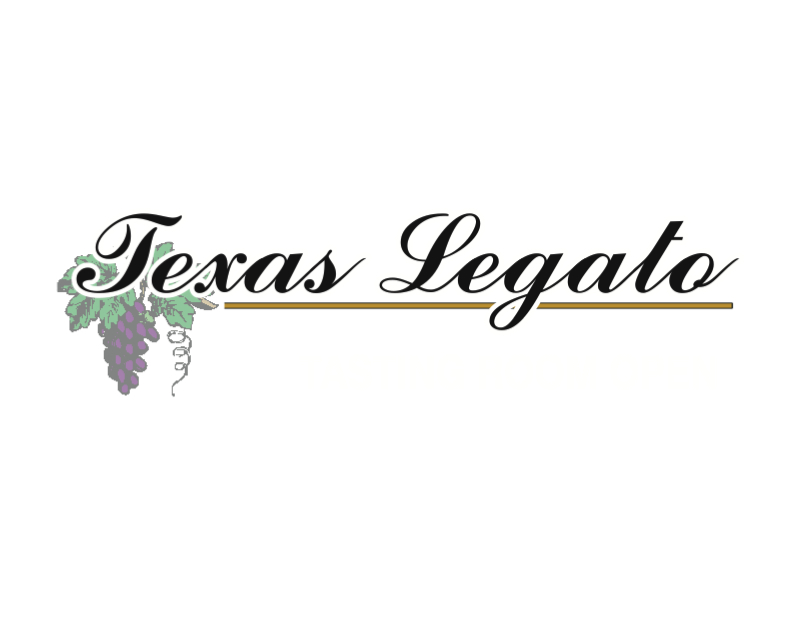 Texas Legato.jpg