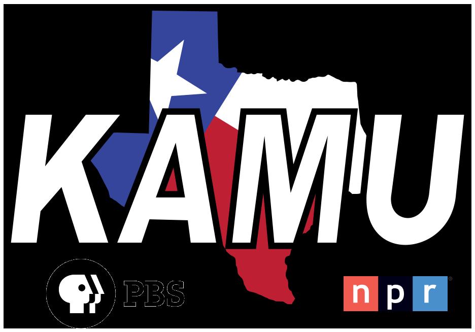 KAMU trans TV & FM.png
