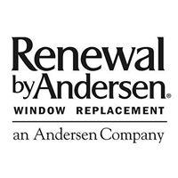 Renewal by anderson 2019.jpg