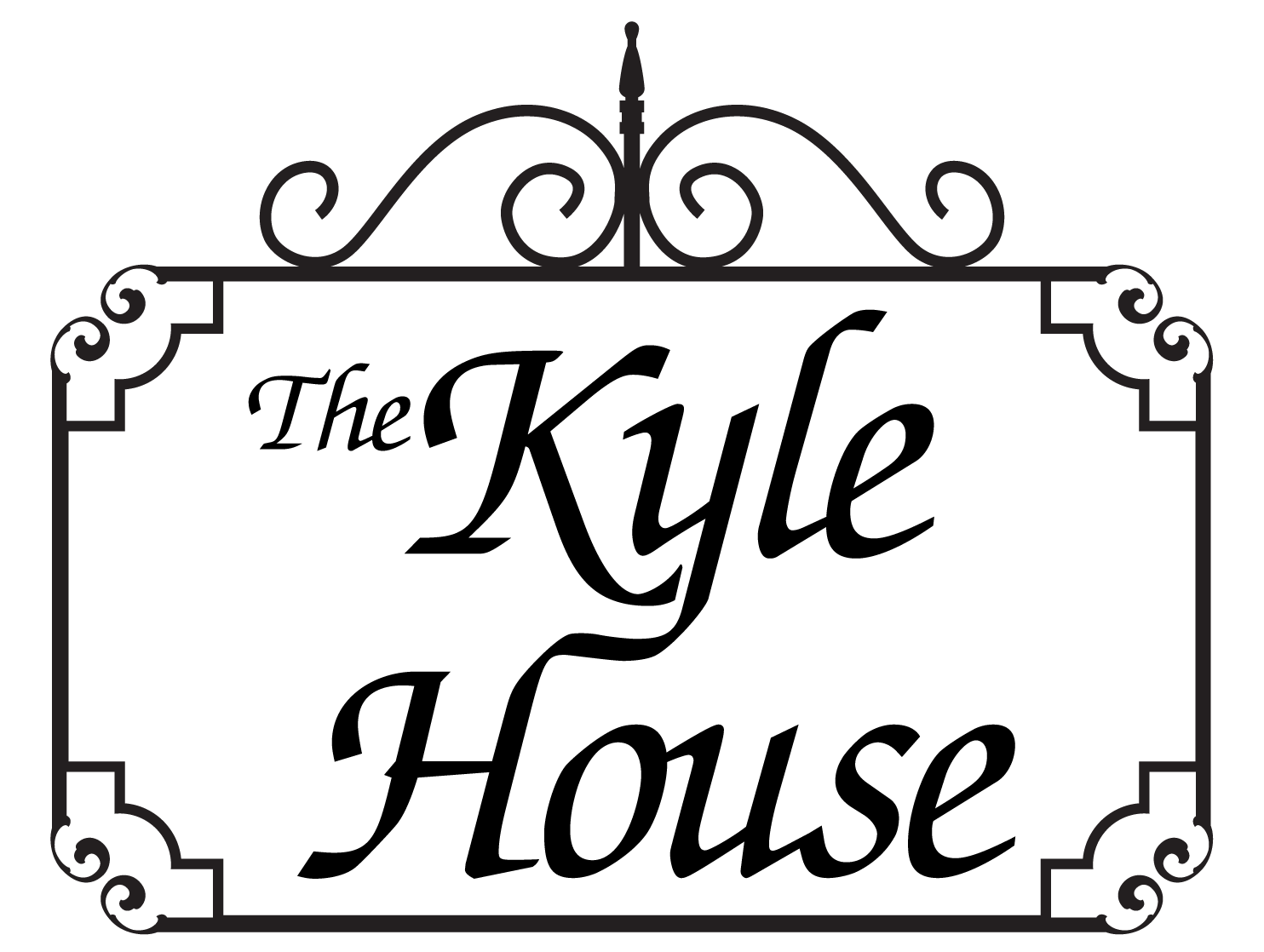 the kyle house logo.png