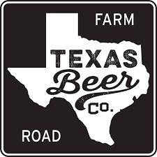 Texas Beer Co.png