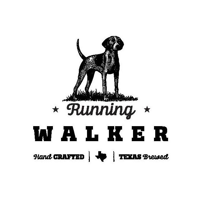 Braman RunningWalker (1)-page-001.jpg