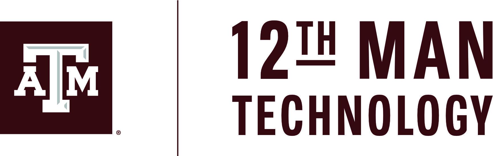 12th Man Technology.jpg
