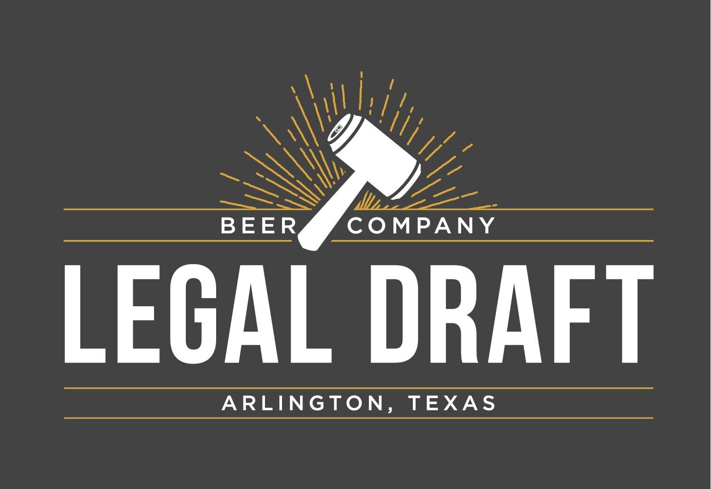 legal draft.jpg