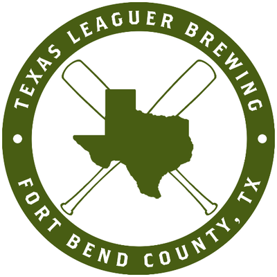 Texas leaguer brewing.png