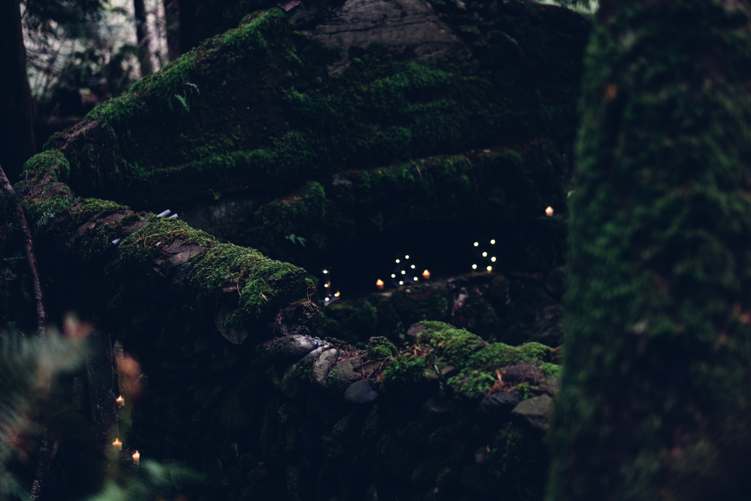 Stone House Elopement in the Columbia Gorge By Sentiero Photography-214.jpg