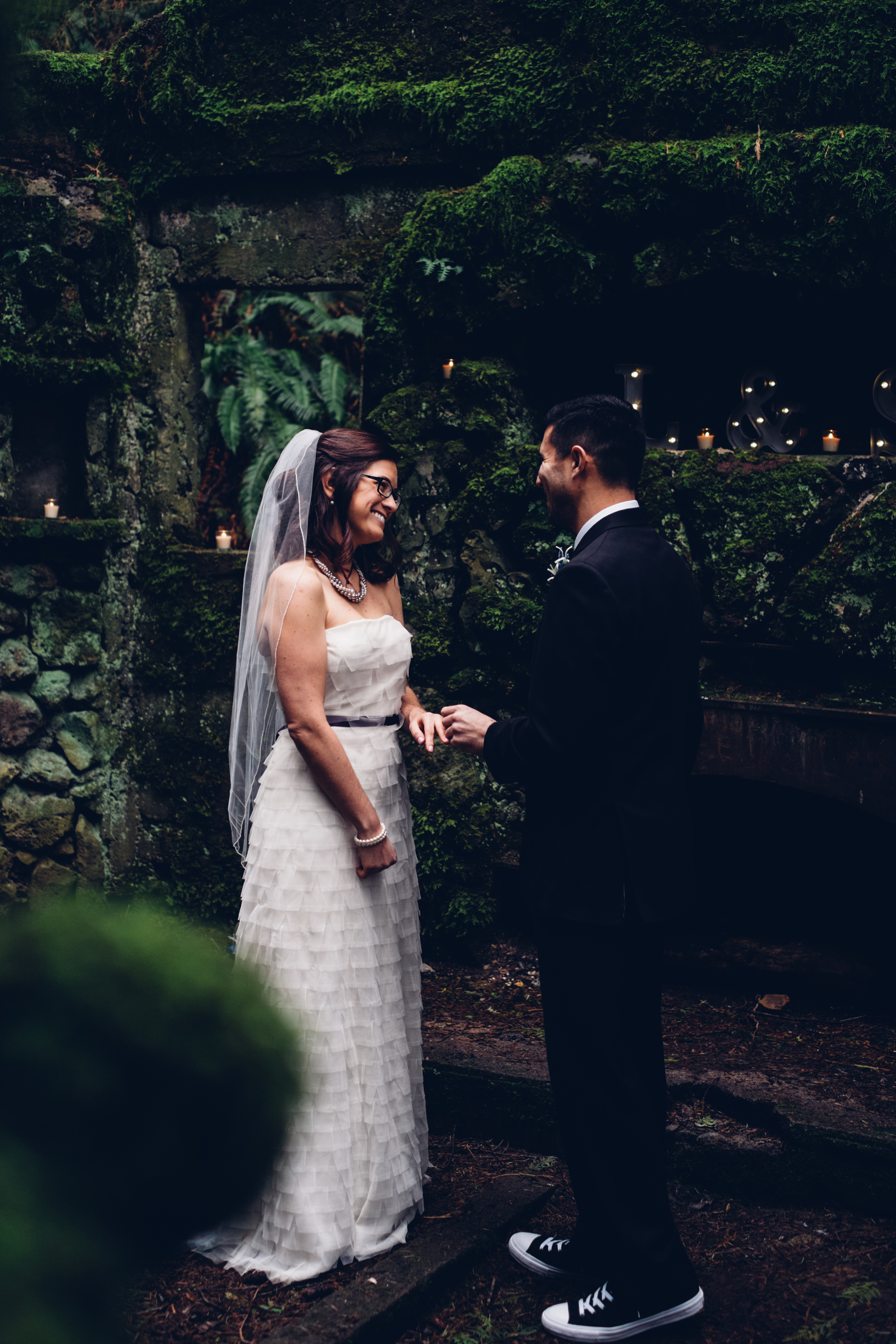 Stone House Elopement in the Columbia Gorge By Sentiero Photography-36.jpg