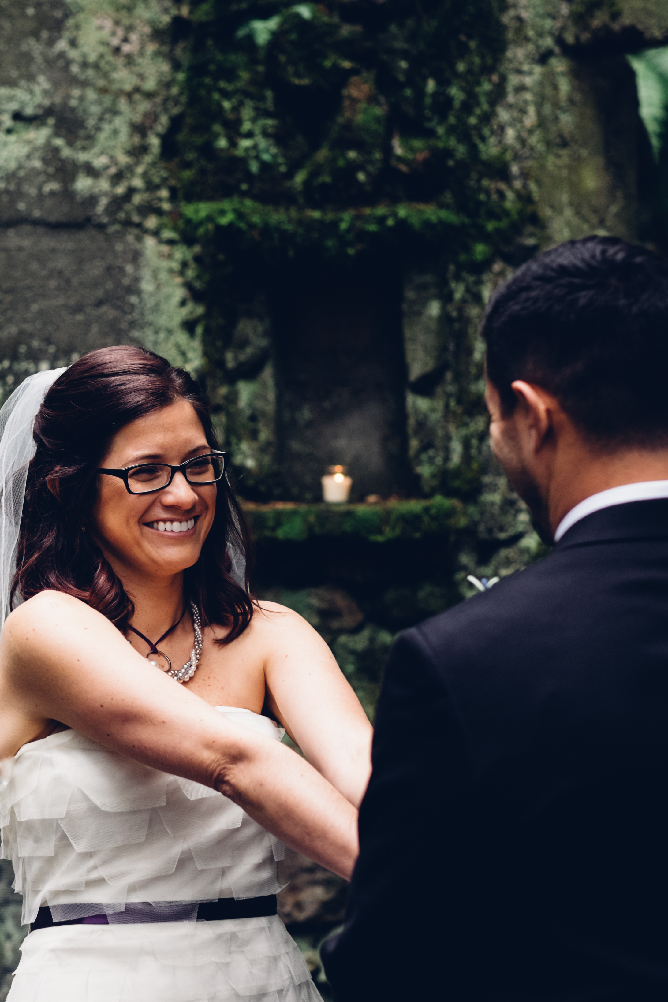 Stone House Elopement in the Columbia Gorge By Sentiero Photography-134.jpg