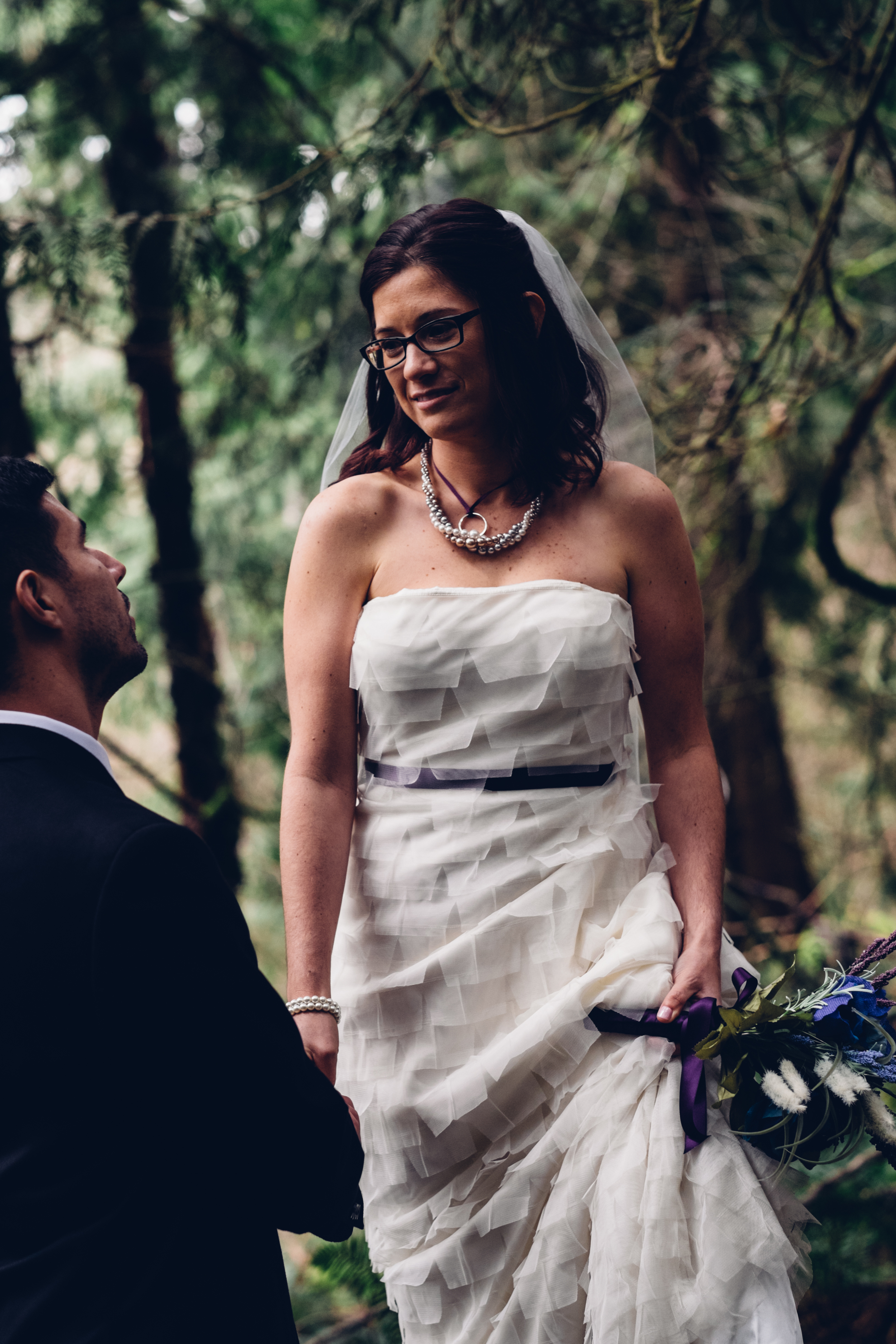 Stone House Elopement in the Columbia Gorge By Sentiero Photography-204.jpg