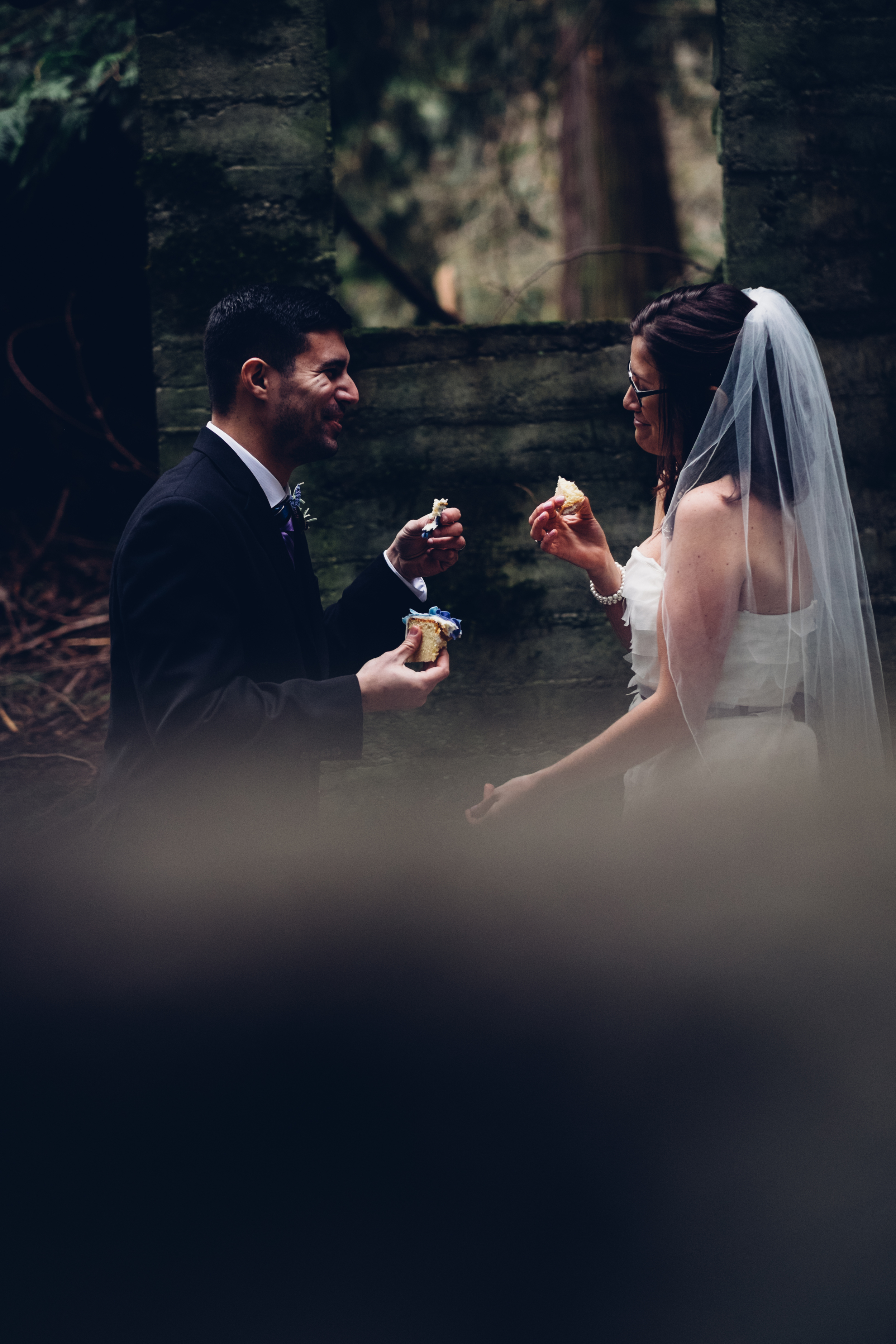 Stone House Elopement in the Columbia Gorge By Sentiero Photography-255.jpg