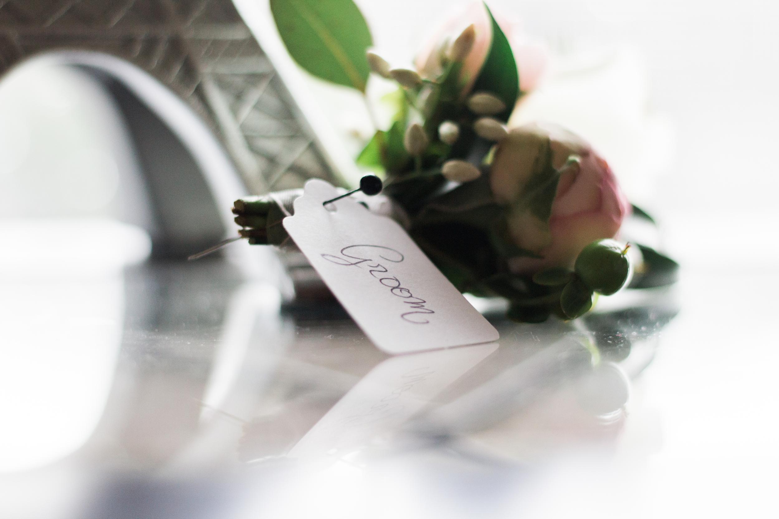 Flowers by Beaverton Florists