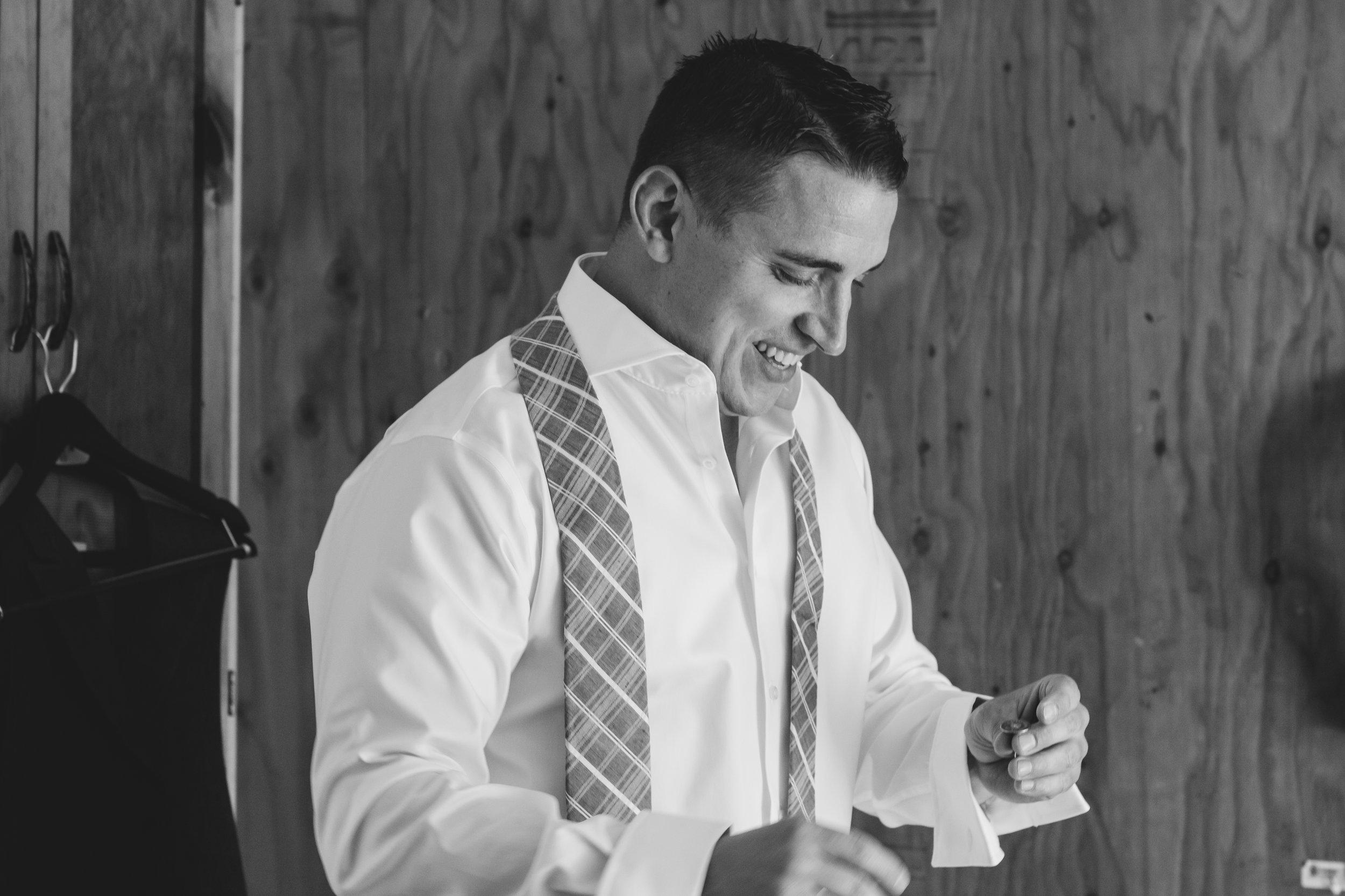 Kayla  Gregg Washington Wedding-39.jpg