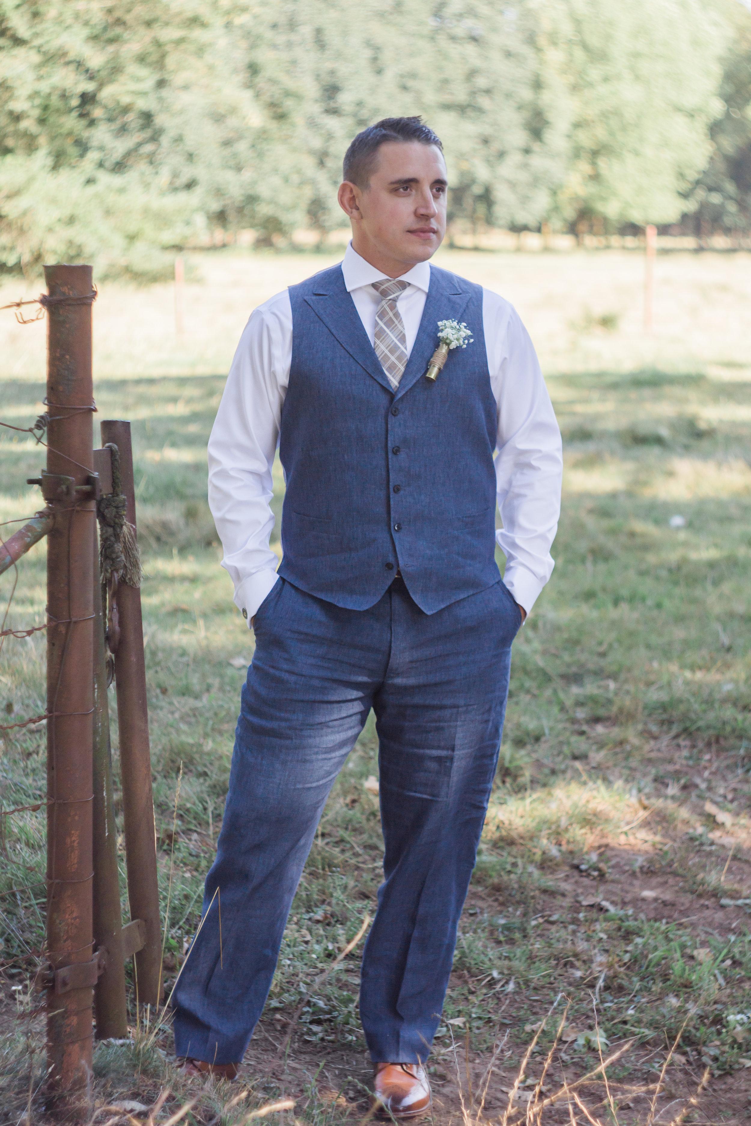 Kayla  Gregg Washington Wedding-98.jpg
