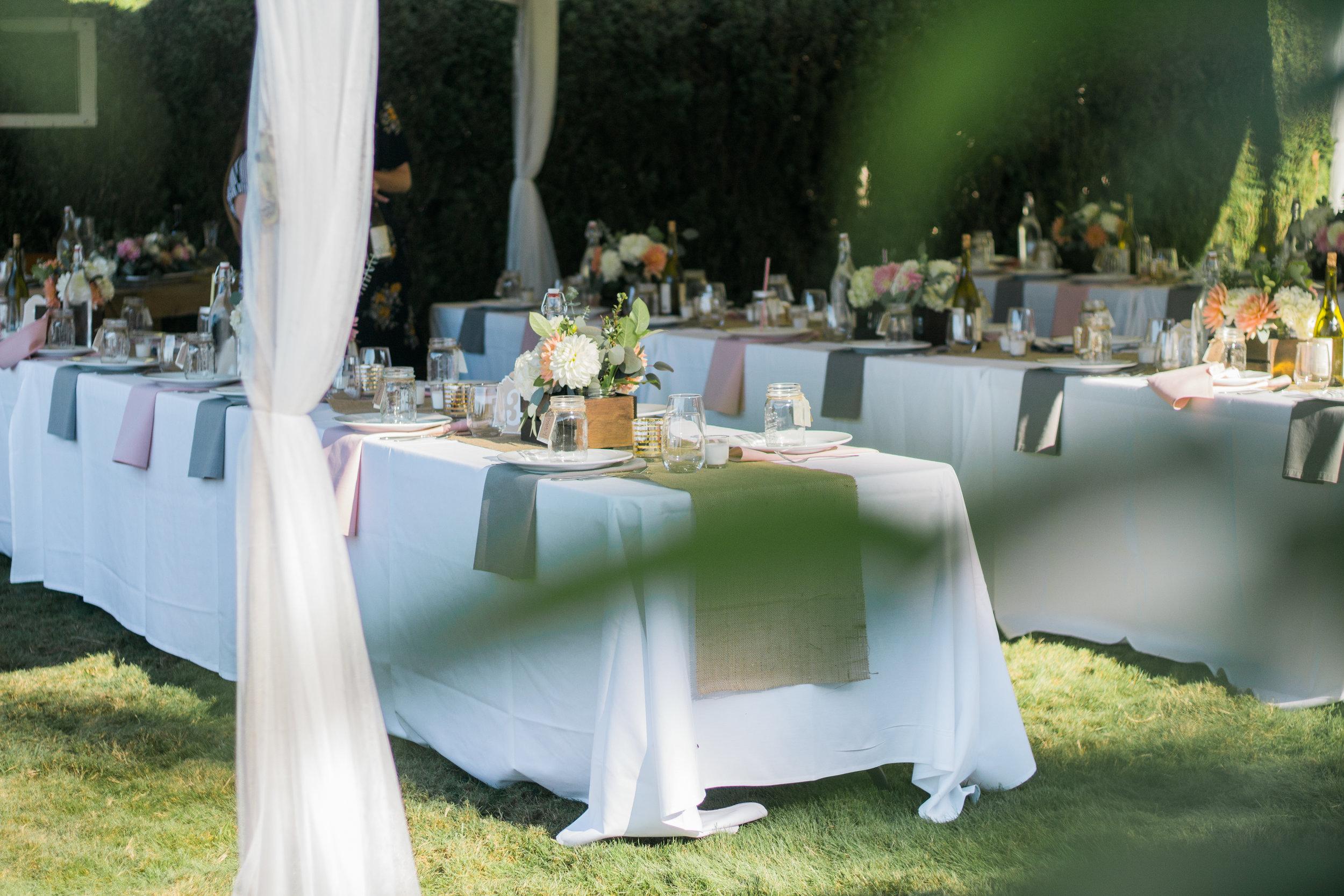Kayla  Gregg Washington Wedding -405.jpg