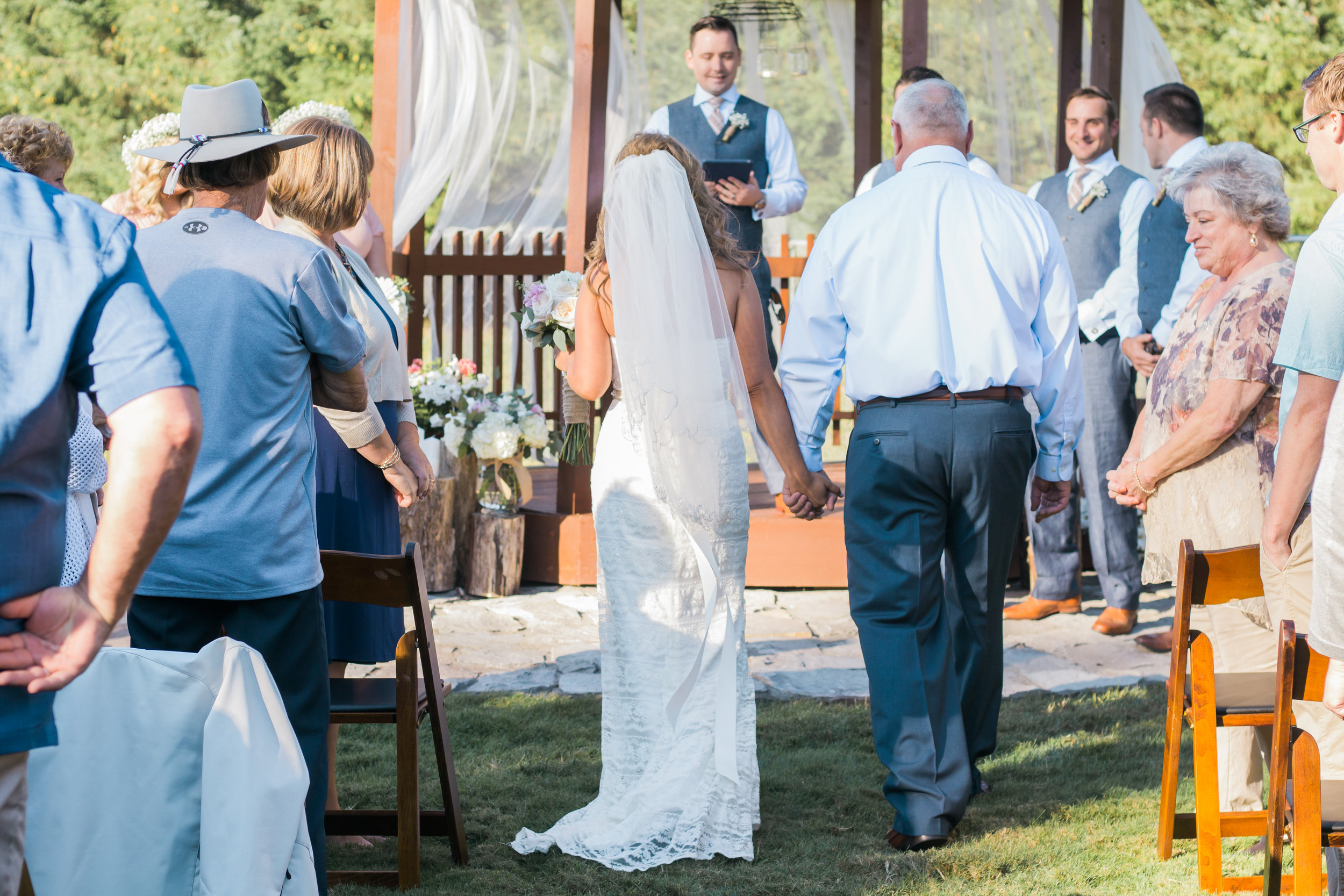 Kayla  Gregg Washington Wedding_ -400.jpg
