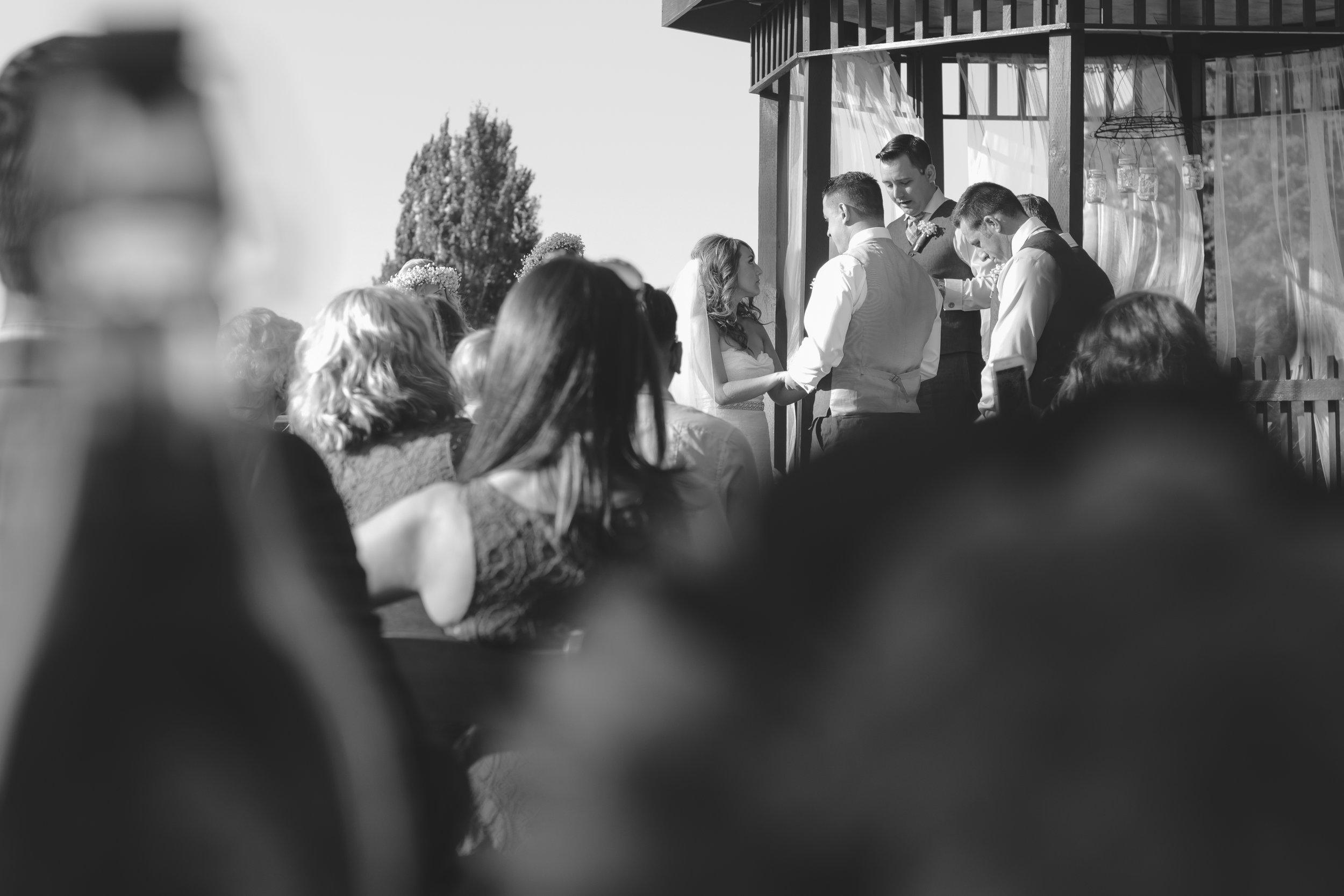 Kayla  Gregg Washington Wedding -431.jpg
