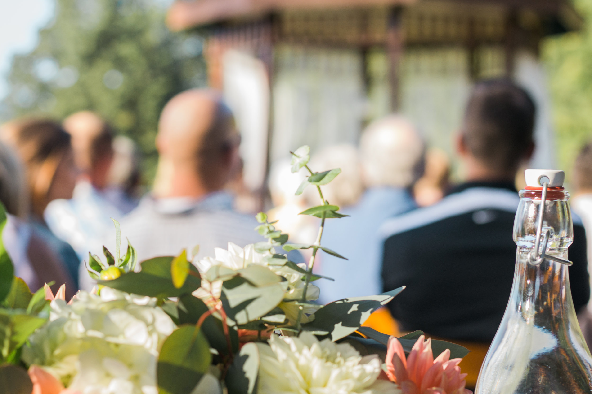 Kayla  Gregg Washington Wedding -411.jpg