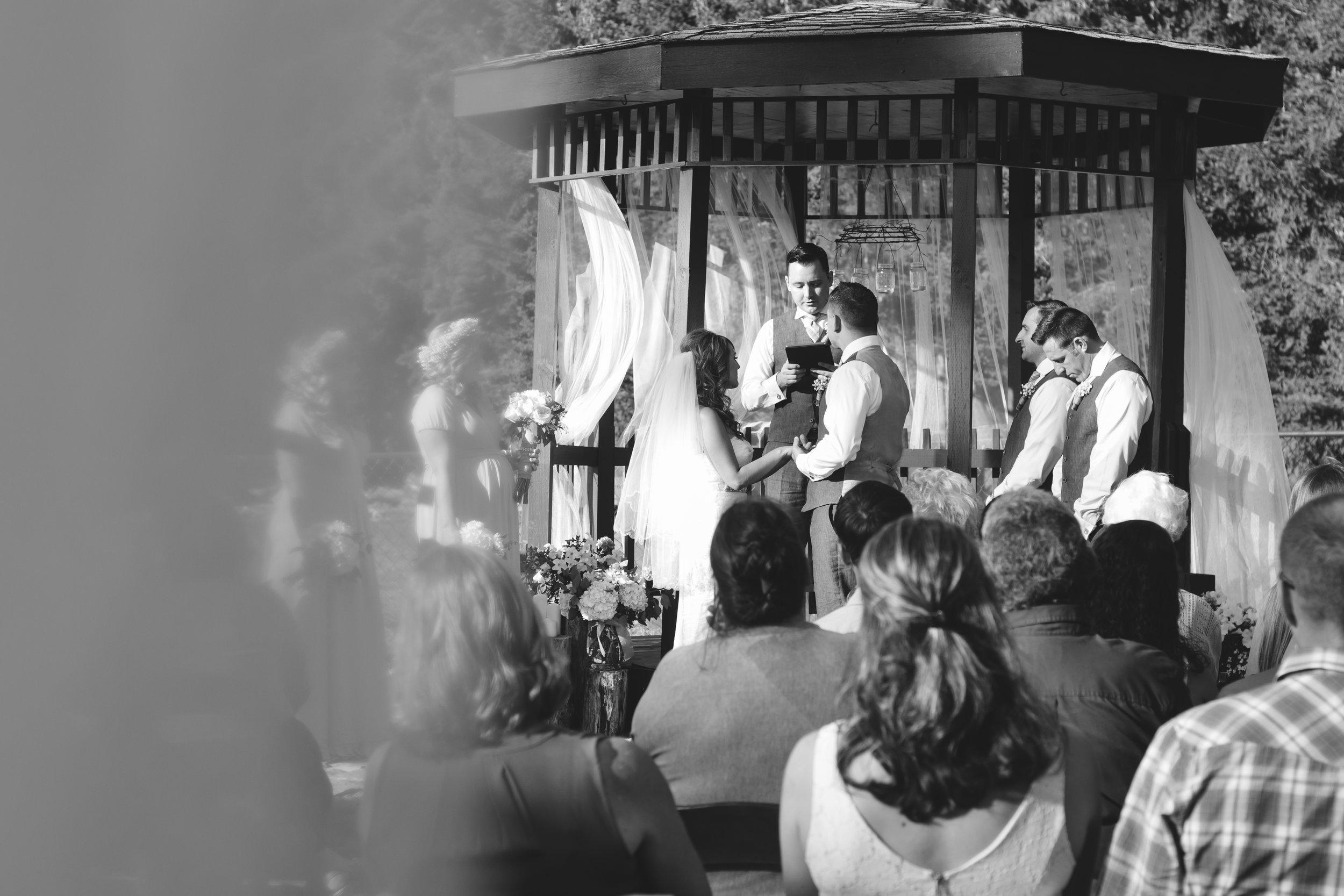 Kayla  Gregg Washington Wedding -442.jpg