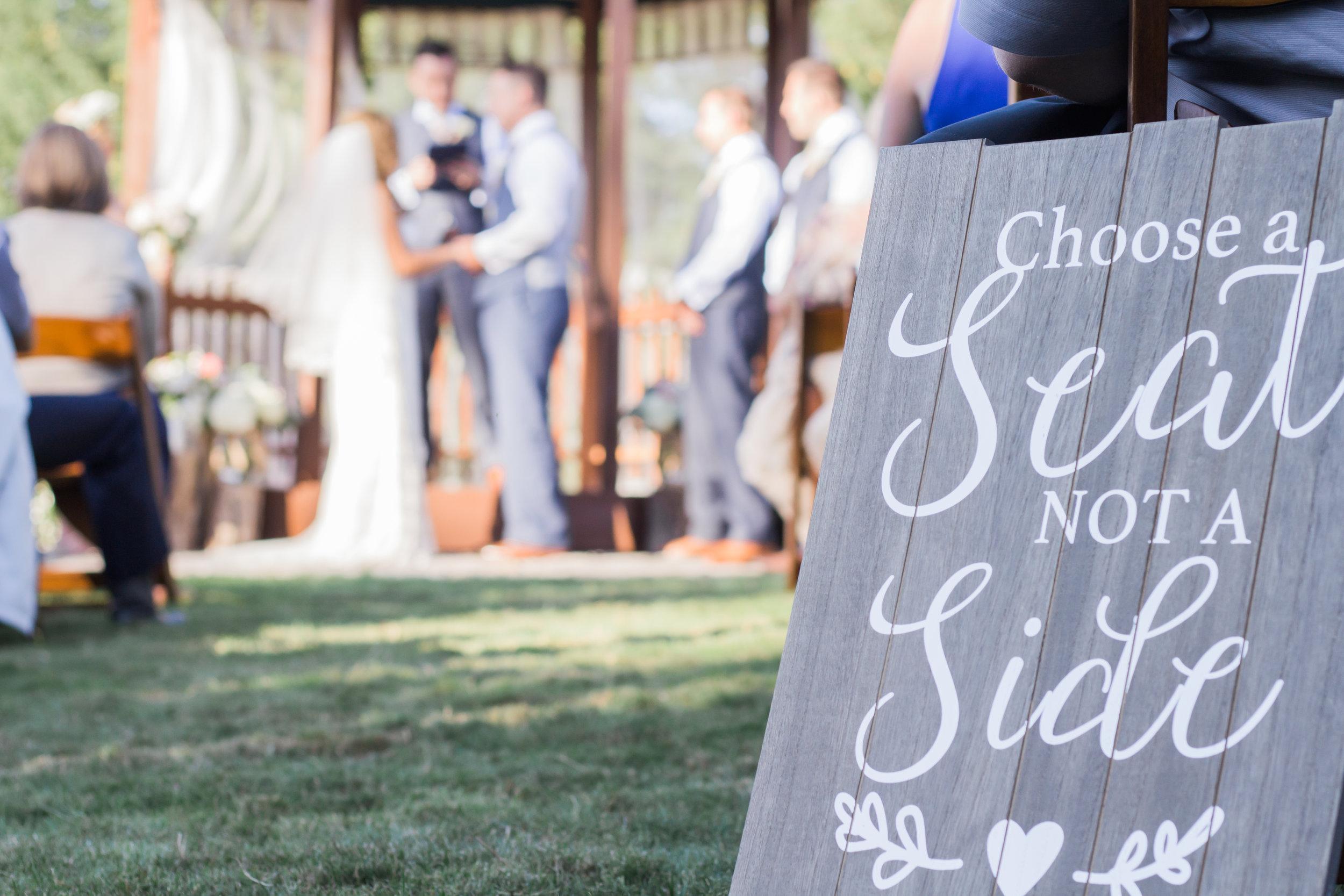 Kayla  Gregg Washington Wedding_ -421.jpg