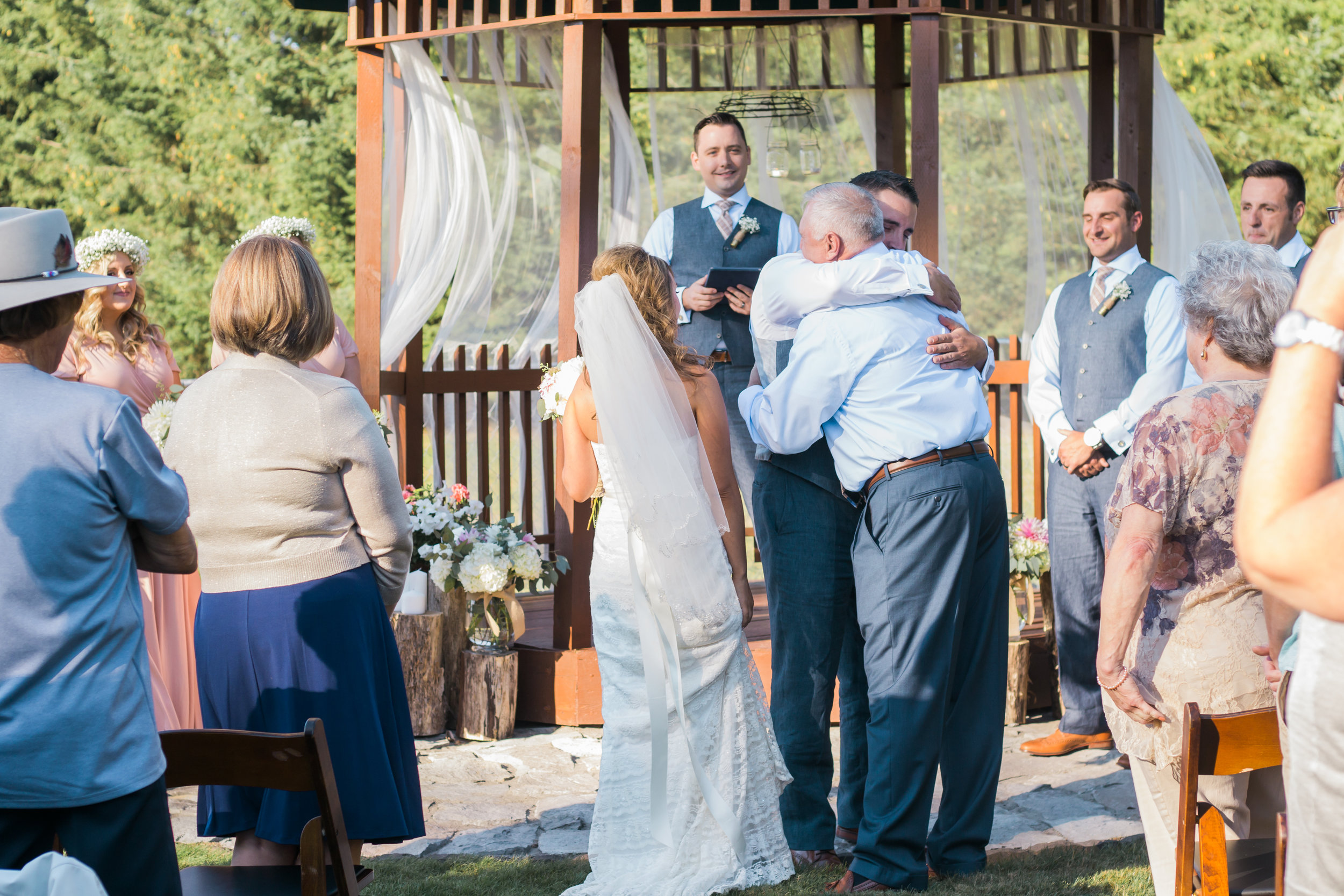 Kayla  Gregg Washington Wedding_ -402.jpg