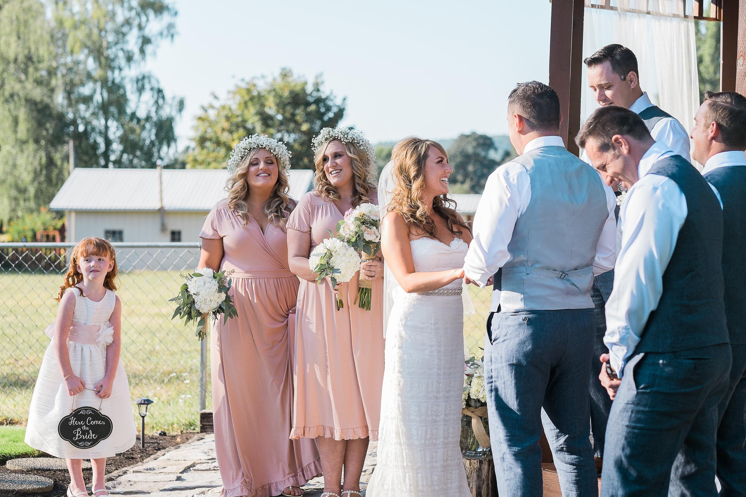 Initimate Pacific Northwest Wedding-647.jpg