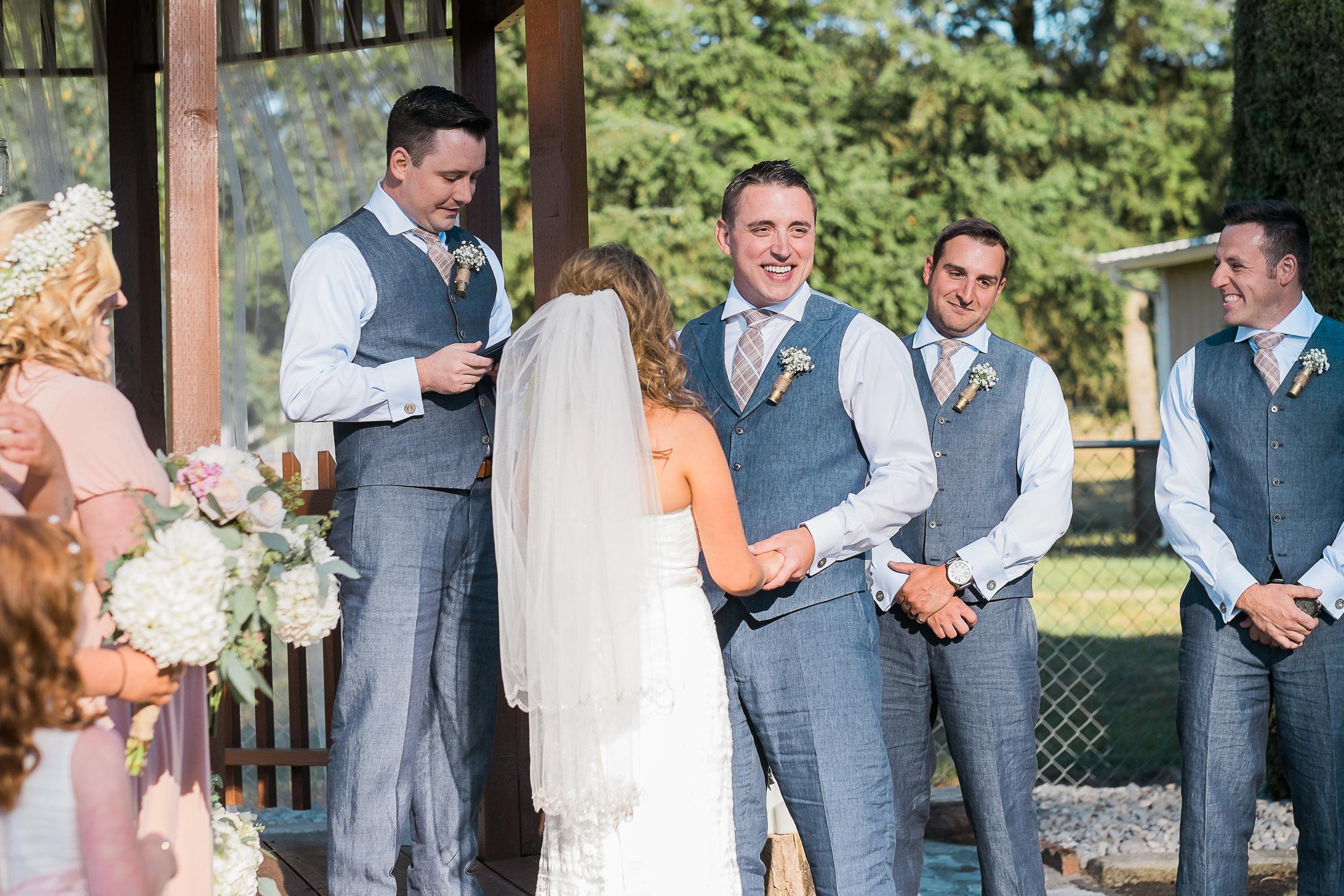 Initimate Pacific Northwest Wedding-633.jpg