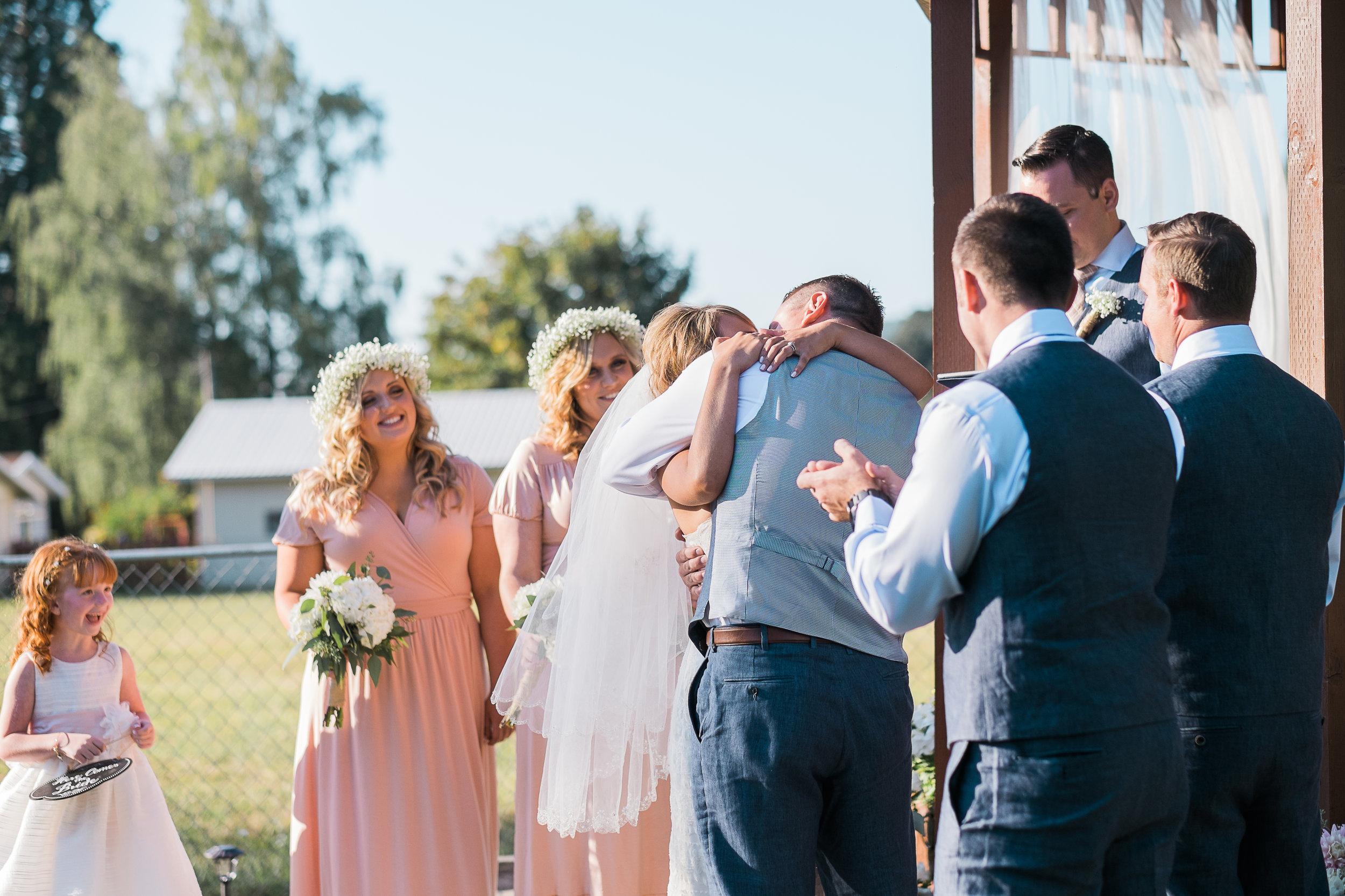 Initimate Pacific Northwest Wedding-682.jpg