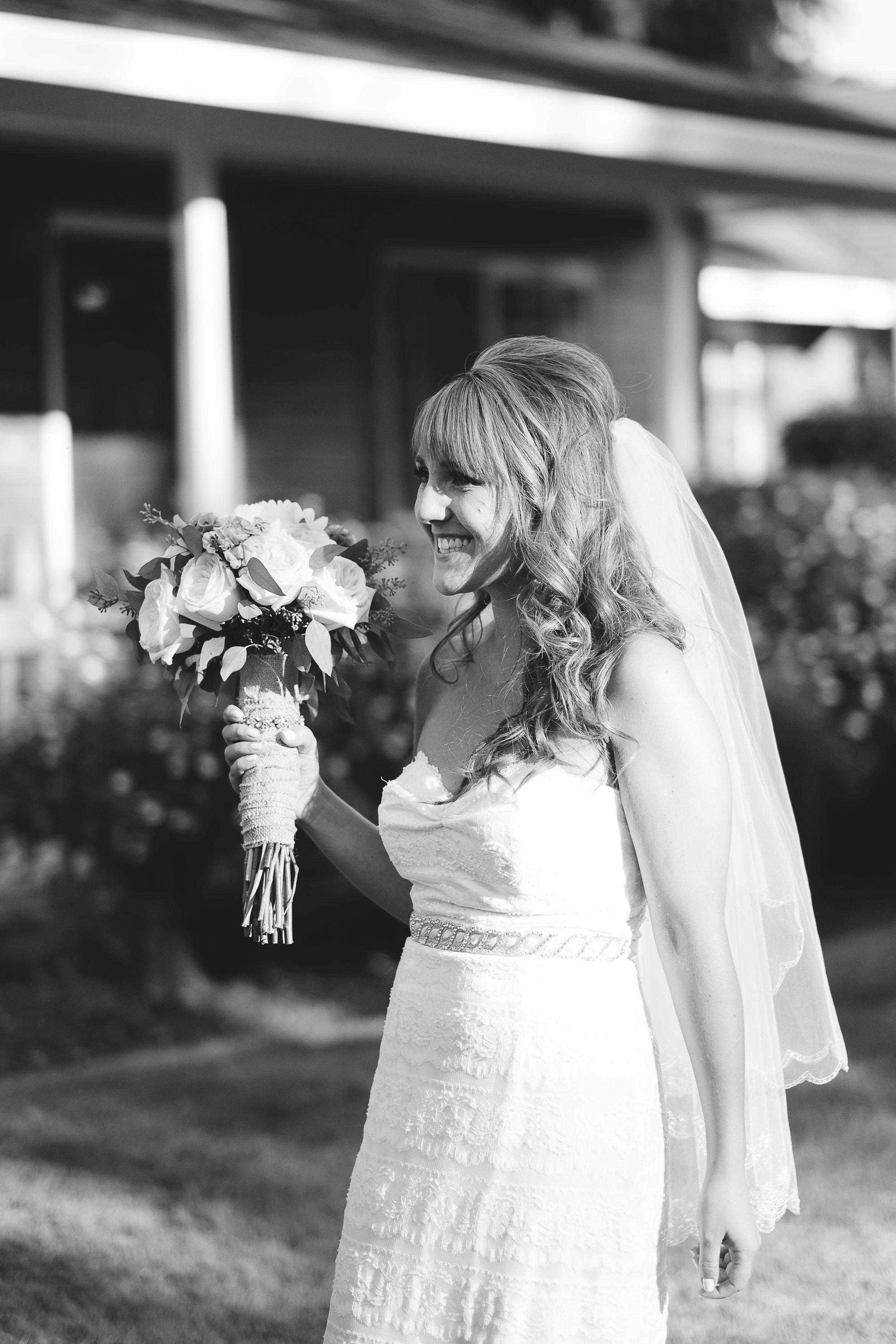 Initimate Pacific Northwest Wedding-621.jpg