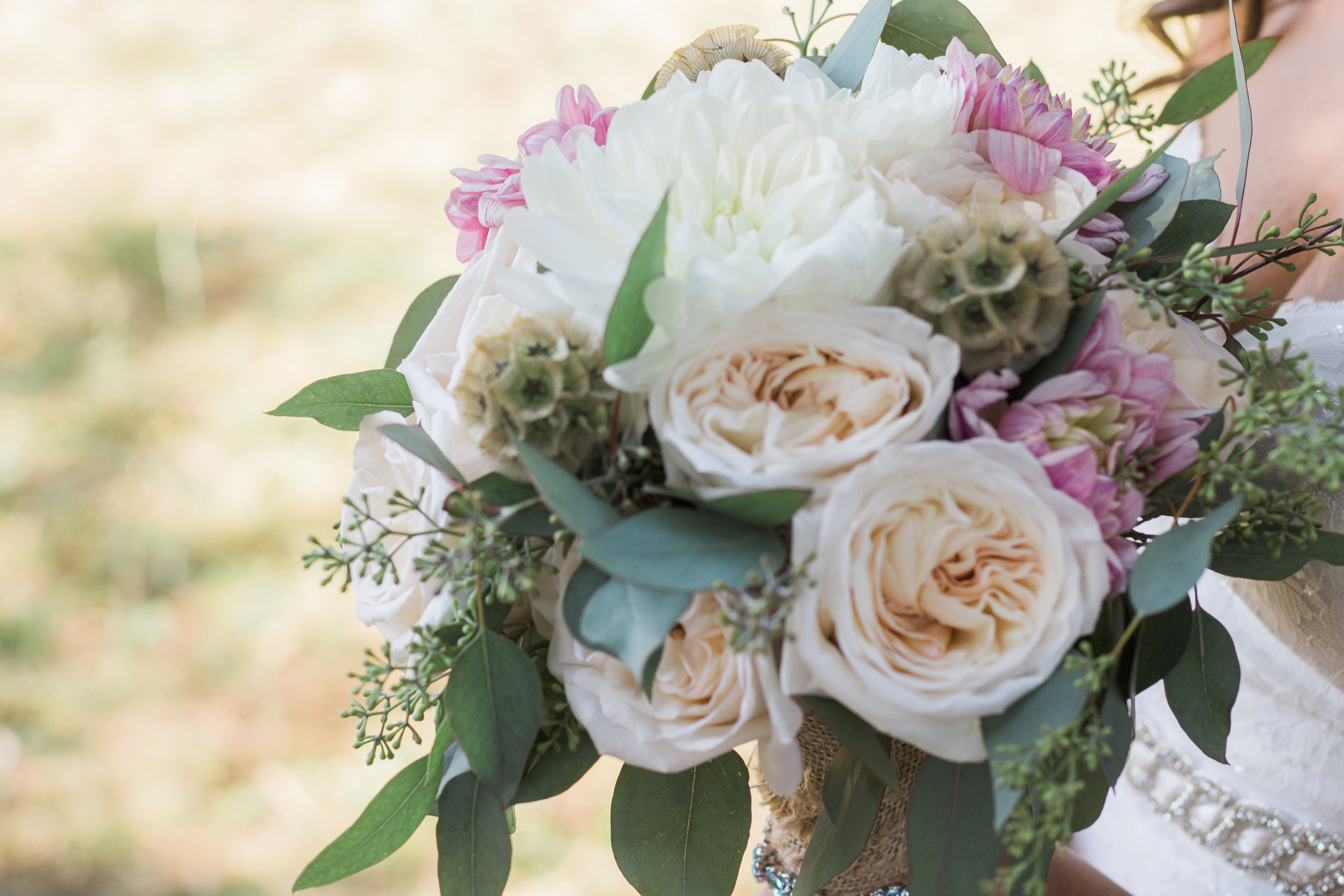 Kayla  Gregg Washington Wedding-300.jpg