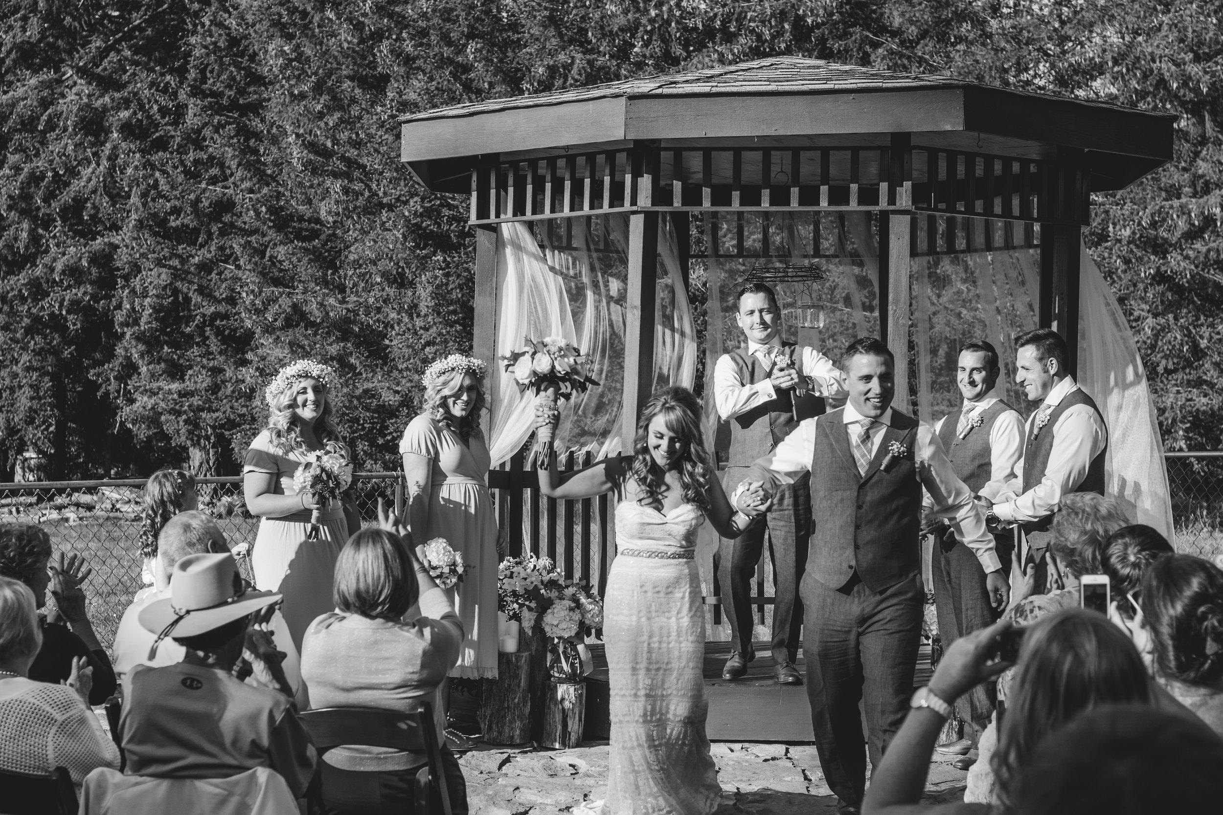 Kayla  Gregg Washington Wedding -459.jpg