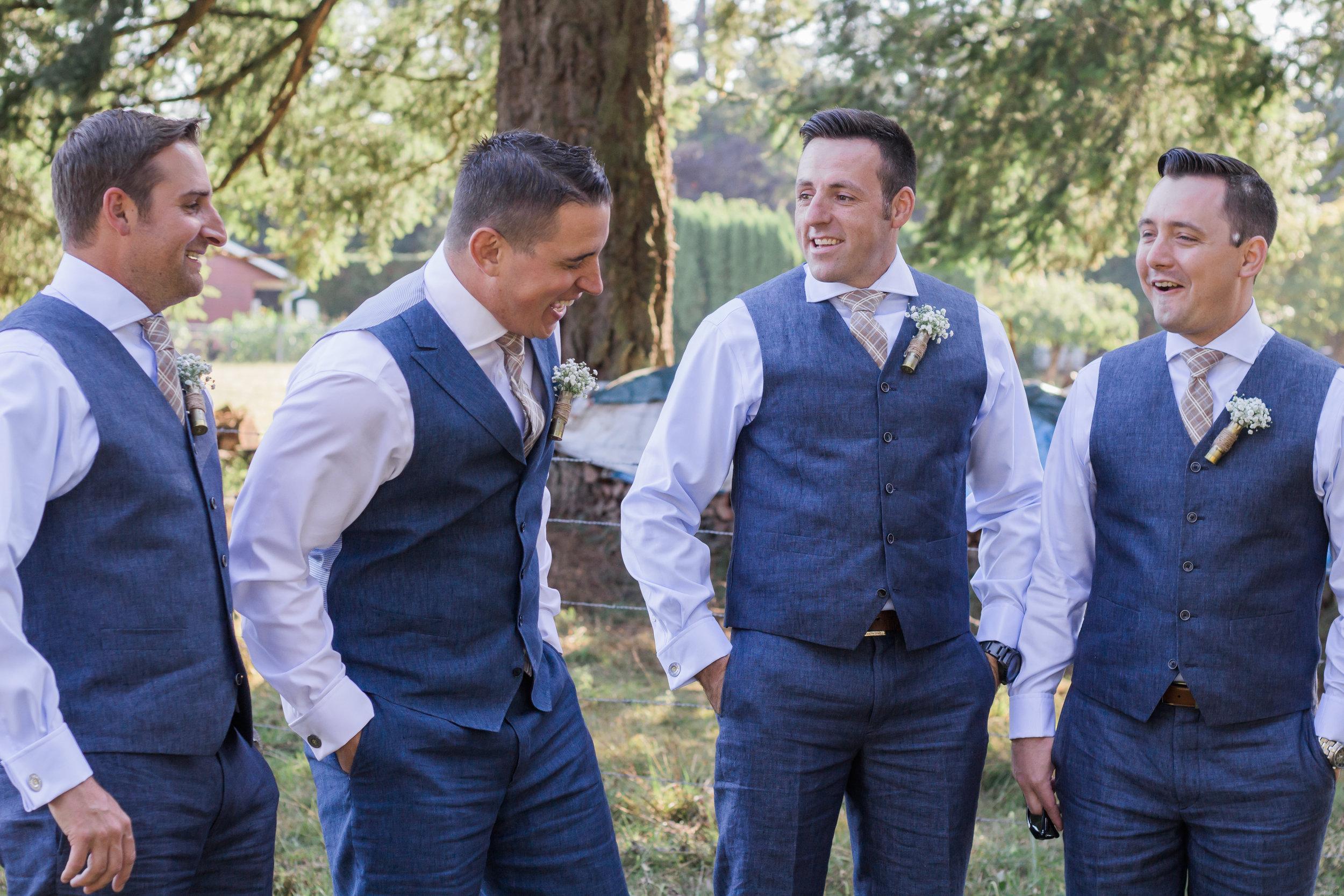 Kayla  Gregg Washington Wedding-320.jpg