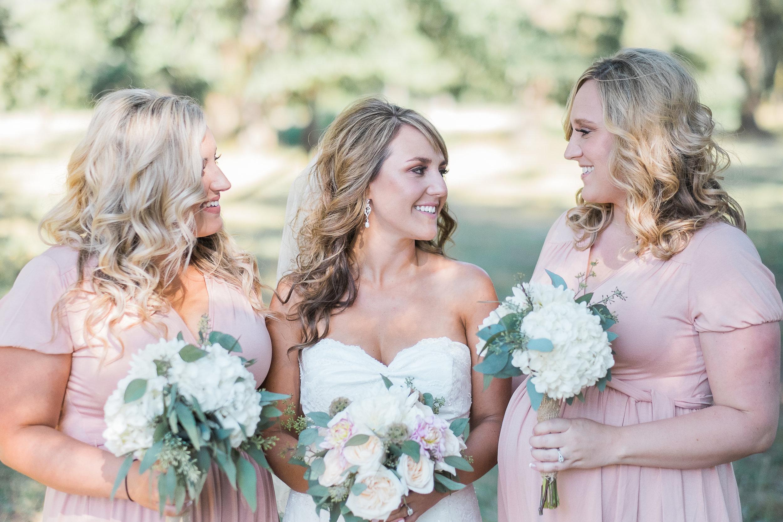 Initimate Pacific Northwest Wedding-66.jpg