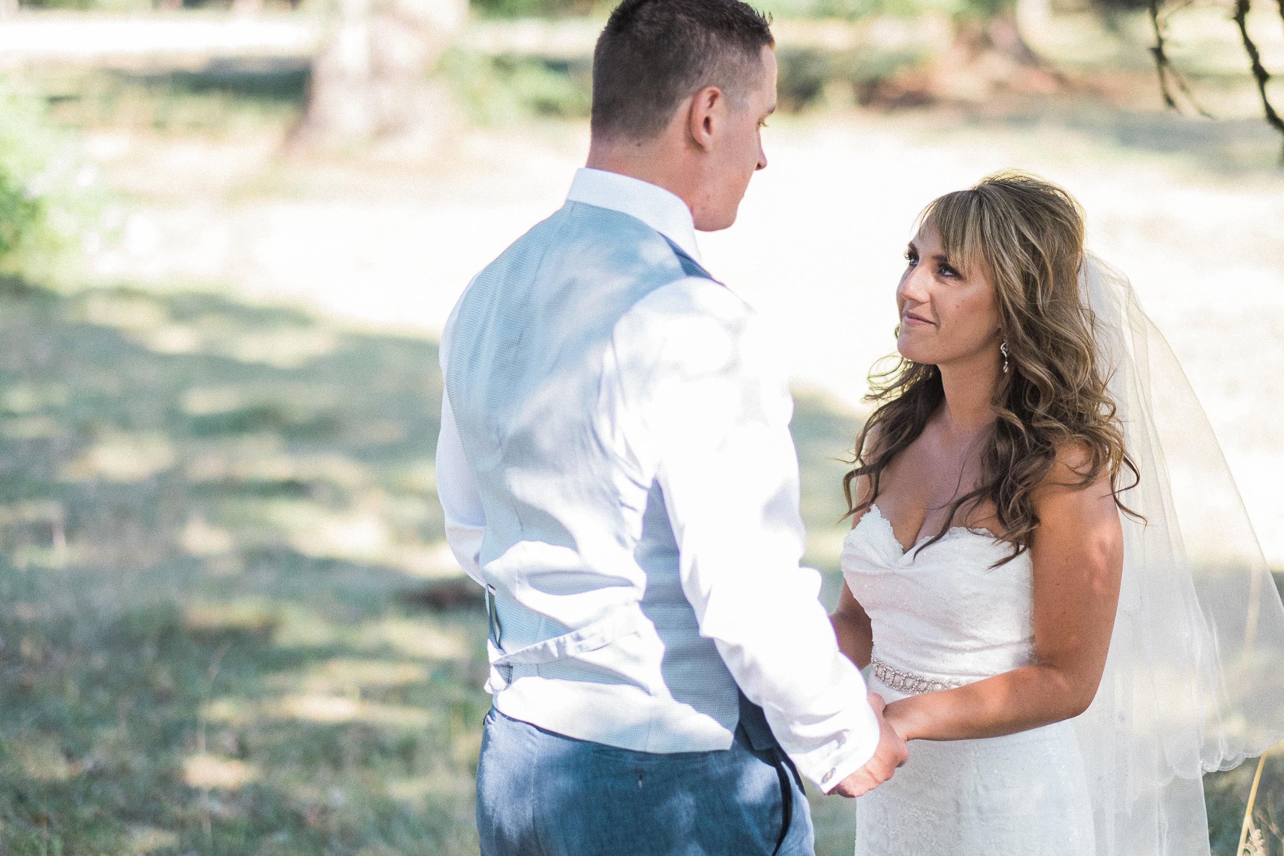 Initimate Pacific Northwest Wedding-58.jpg