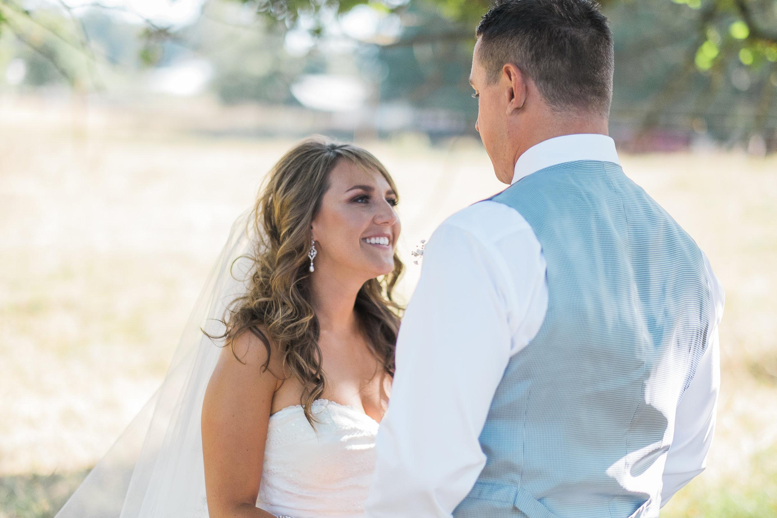 Initimate Pacific Northwest Wedding-602.jpg