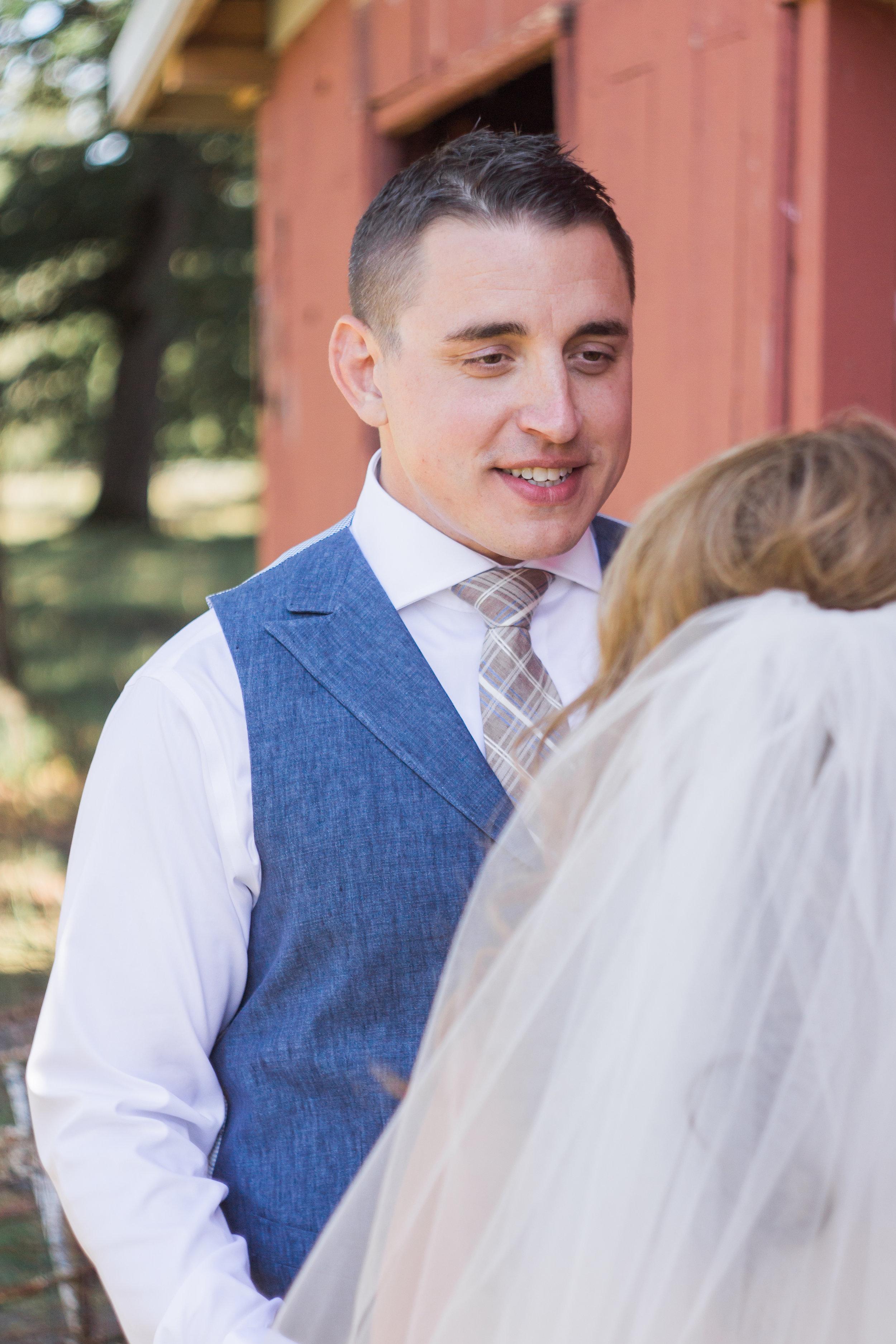 Kayla  Gregg Washington Wedding-76.jpg