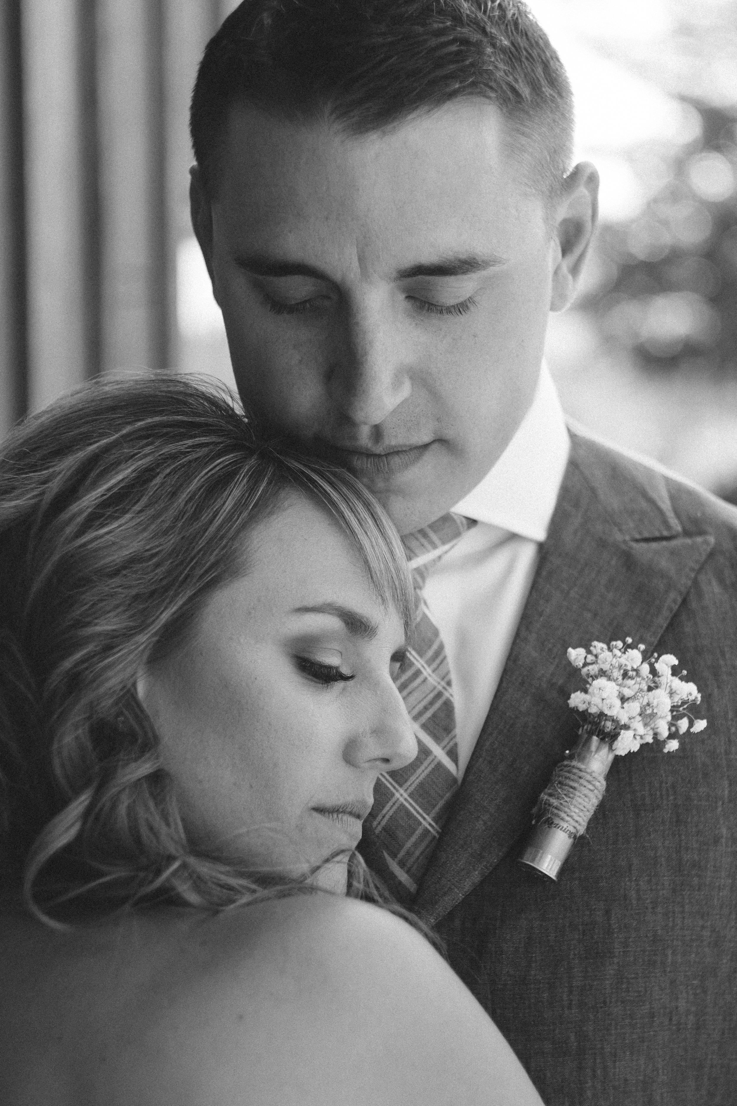 Kayla  Gregg Washington Wedding-80.jpg